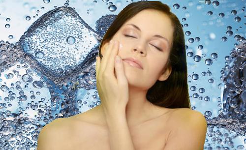 Женский сайт увлажнение кожи