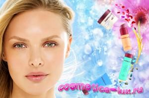 Beautycycle™ от Amway