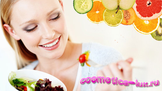 Подтяжка кожи после диеты