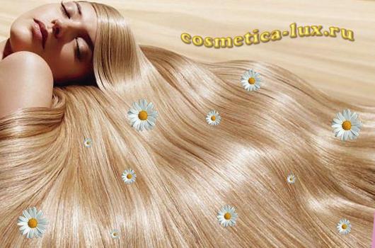 длинные волосы, красивые волосы, наращивание волос
