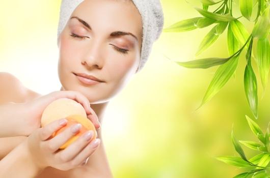 биоревитализация вред или польза мнение дерматолога